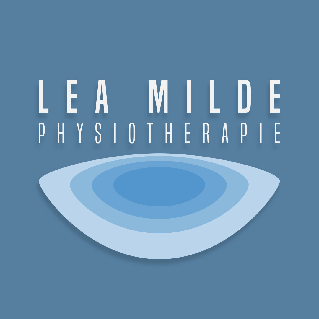 LEA MILDE Physiotherapie