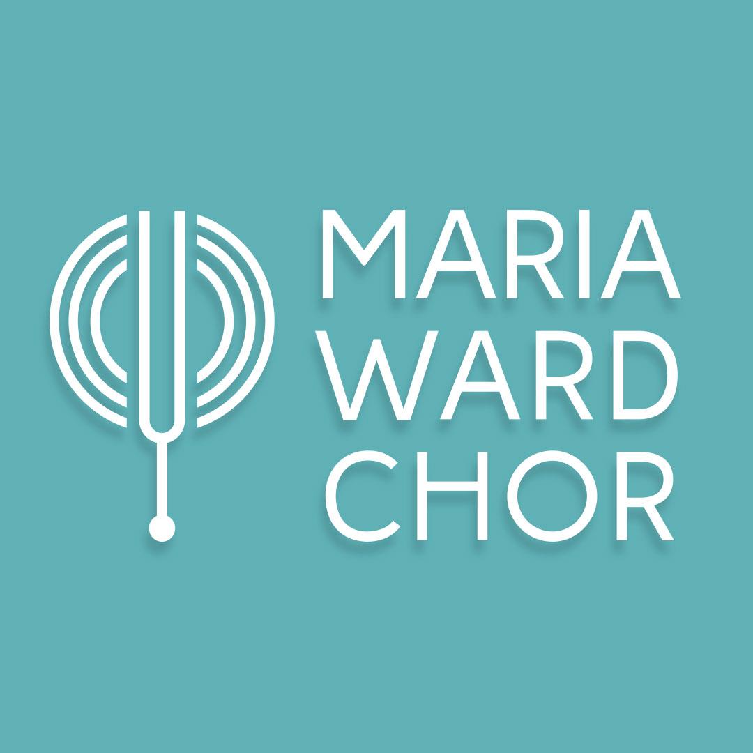 Maria-Ward-Chor