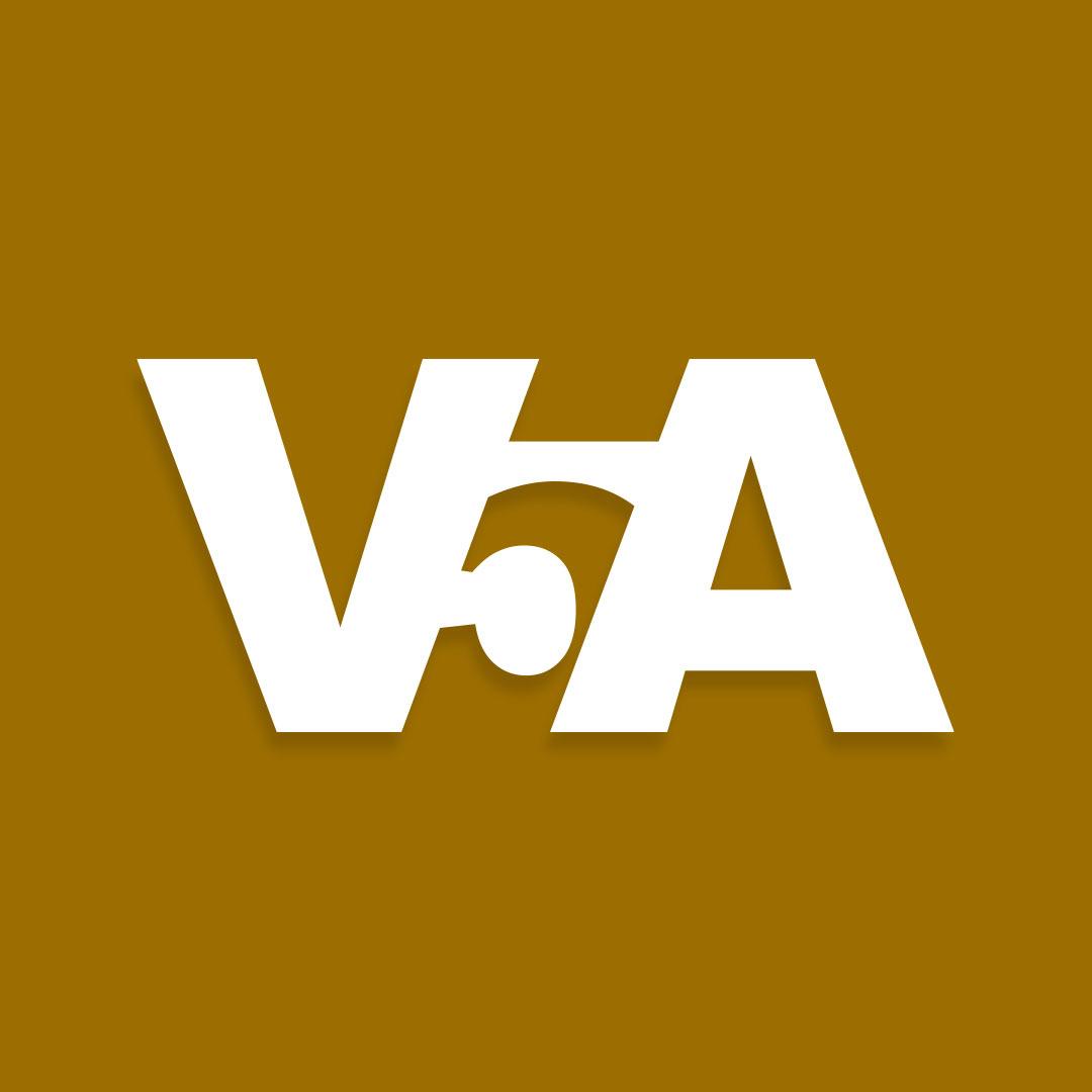 V5A Fitness