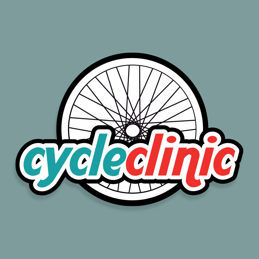 cycleclinic