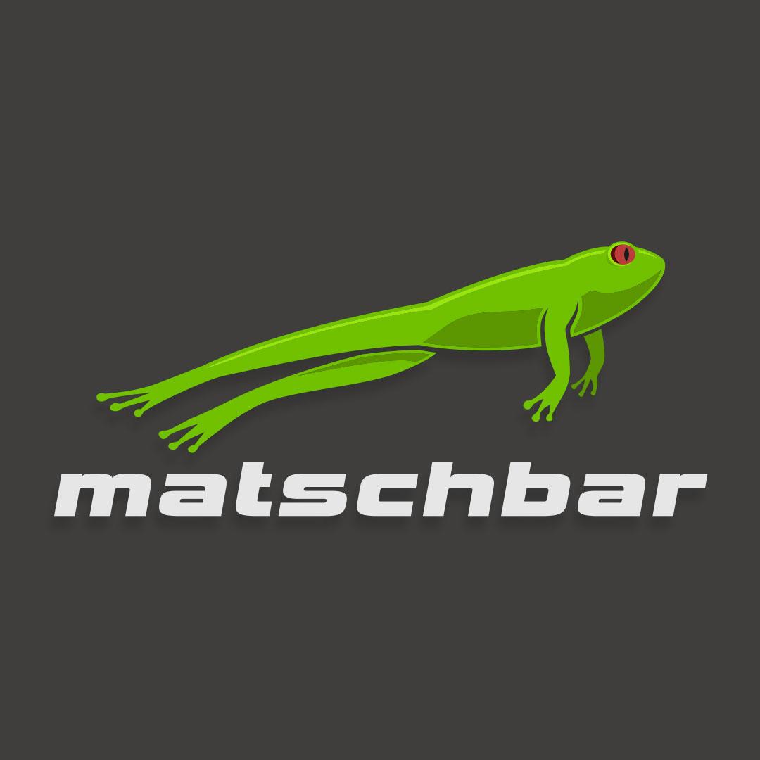matschbar